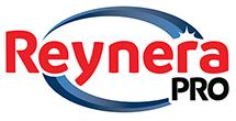 Reynera